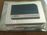 Disco solido SSD 1 TB - foto