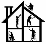 Hacemos reparaciones del hogar - foto