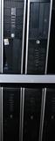 Oferta ordenadores Hp !! - foto