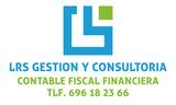 Asesoria fiscal contable laboral financ. - foto