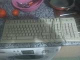 teclado de ordenador - foto