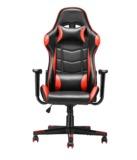 Nuevas sillas gamer racing - foto