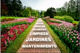 Jardineria en general - foto
