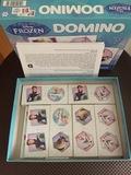 Domino Frozen - foto
