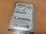disco duro hdd apple mac 250gb - foto