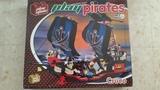 Barco pirata - foto