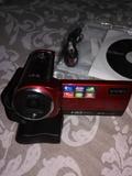 camara video hd - foto