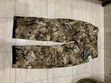 Pantalón Beretta Gore-tex - foto