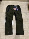 Pantalón Beretta - foto