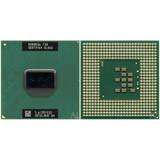 Microprocesadores para portÁtiles - foto