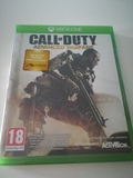 Call of duty advanced warfare - foto