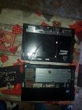 despiece HP ProBook 5310M - foto