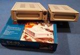 Caja PC 2 Disco Duro Extraible - foto