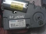 Motor techo solar vw2 passat - foto