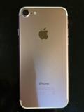 Iphone 7 32 Gb en perfecto funcionamient - foto