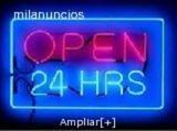 cerrajeros/-20min-Pamplona-24h - foto