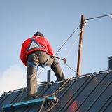Antenistas Valladolid Instalar o reparar - foto