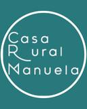 CASA RIANXO - CALLE BRIÓN - foto