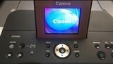 Impresora Canon iP6700D - foto