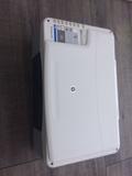Impresora/ Scanner HP Deskjet F 375 - foto
