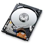 RecuperaciÓn de datos de discos duros - foto