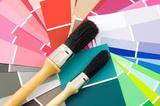 Pintores decoradores valladolid - foto