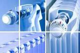 Servicio tecnico economico en frio-calor - foto