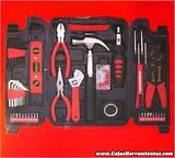 Reparaciones y asistencia tecnica - foto