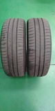 4 Neumáticos 205/60/16 92V - foto