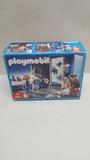 Playmobil 3161 Caja Fuerte - foto