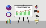 DiseÑo plan de marketing - foto