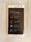 Samsung note 4 edge (pantalla curva) - foto
