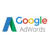 Google Adwords, especialistas SEM - foto