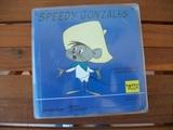 Película Super 8 Speedy Gonzales - foto