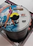 Asturias 100 DVD CINE PORNO - foto