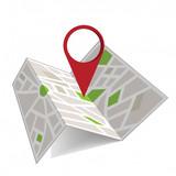 SEO Local Posicionamiento en Google Maps - foto