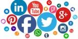 Planes de redes sociales - foto