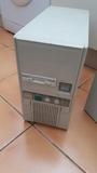 compro ordenadores pc antiguos viejos - foto