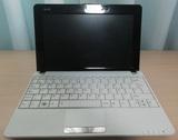 Netbook Toshiba NB200 - foto