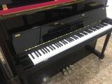 Vendo piano yamaha nuevo b1 y b2 - foto