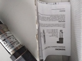 Transmisor de presión Siemens sitrans p - foto