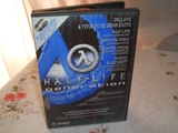 Juego pc half life  generation 4 cds - foto