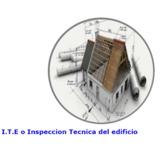 APAREJADOR - I. T. E. -DIRECCIONES- PROYECT - foto