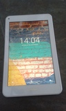 Tablet a estrenar ( nueva) - foto