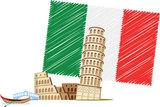 CURSO DE ITALIANO PROFESIONAL - foto