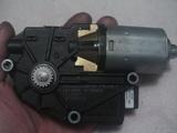 motor  techo solar ,panoramico bmw e90 - foto