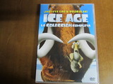 Ice Age pack 4 peliculas - foto