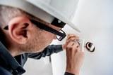 Electricistas Madrid - foto