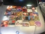 Coleccion discos vinilo - foto