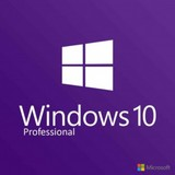 LICENCIA Windows 10 Pro - foto